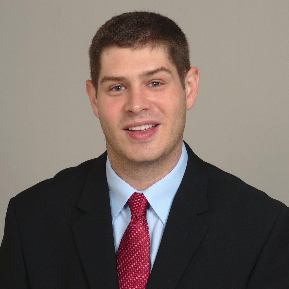 Steven Spatz, LPC   Individual & Family Psychotherapy