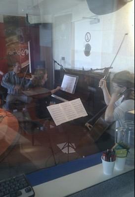 osiris-trio-live-De-Klassieken.jpg