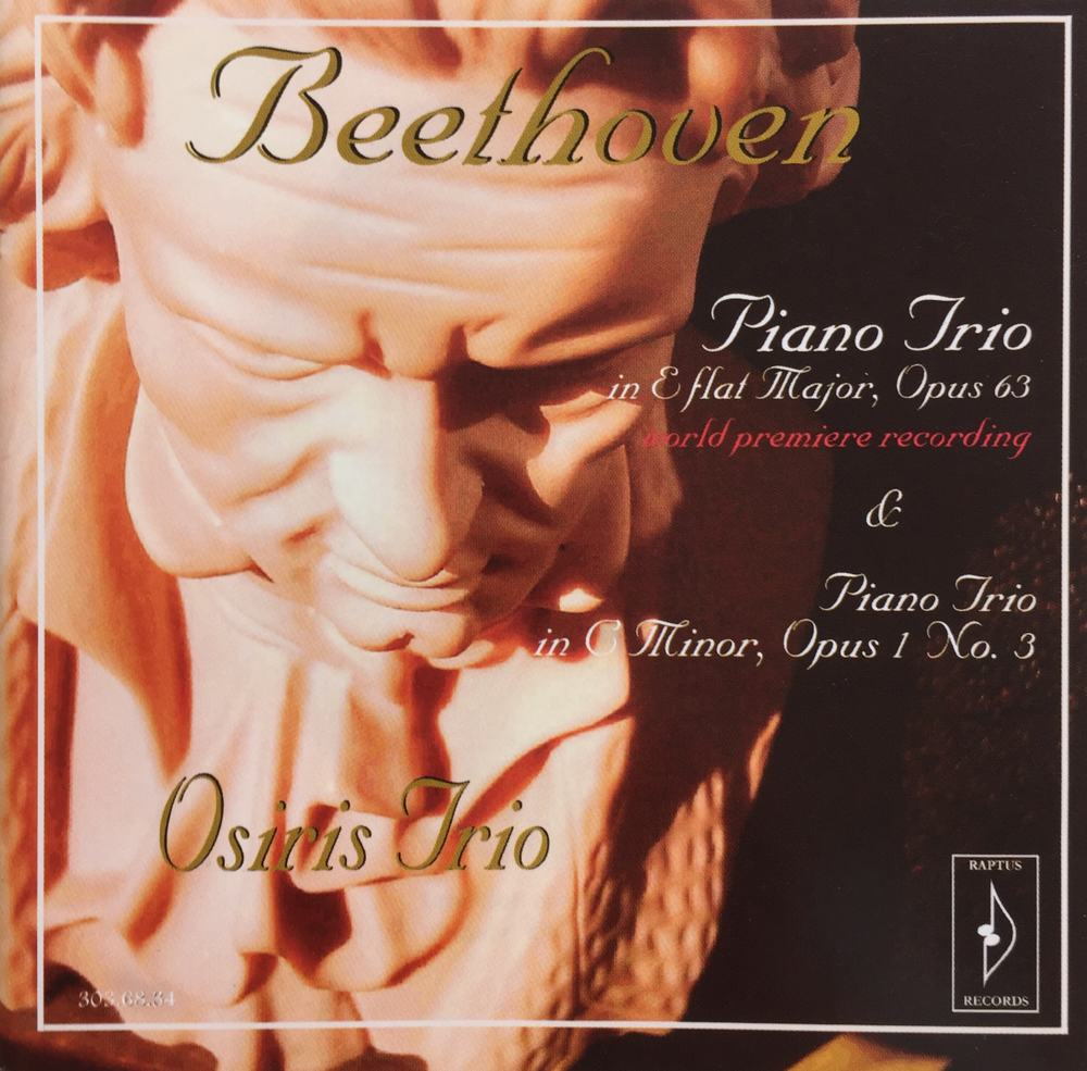 osiris-trio-beethoven-website.png
