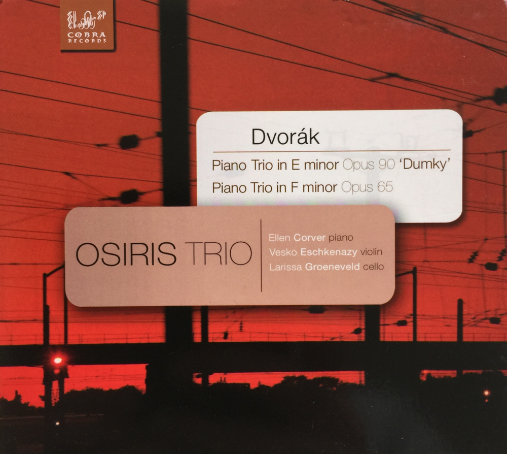 osiris-trio-dvorak-website.png
