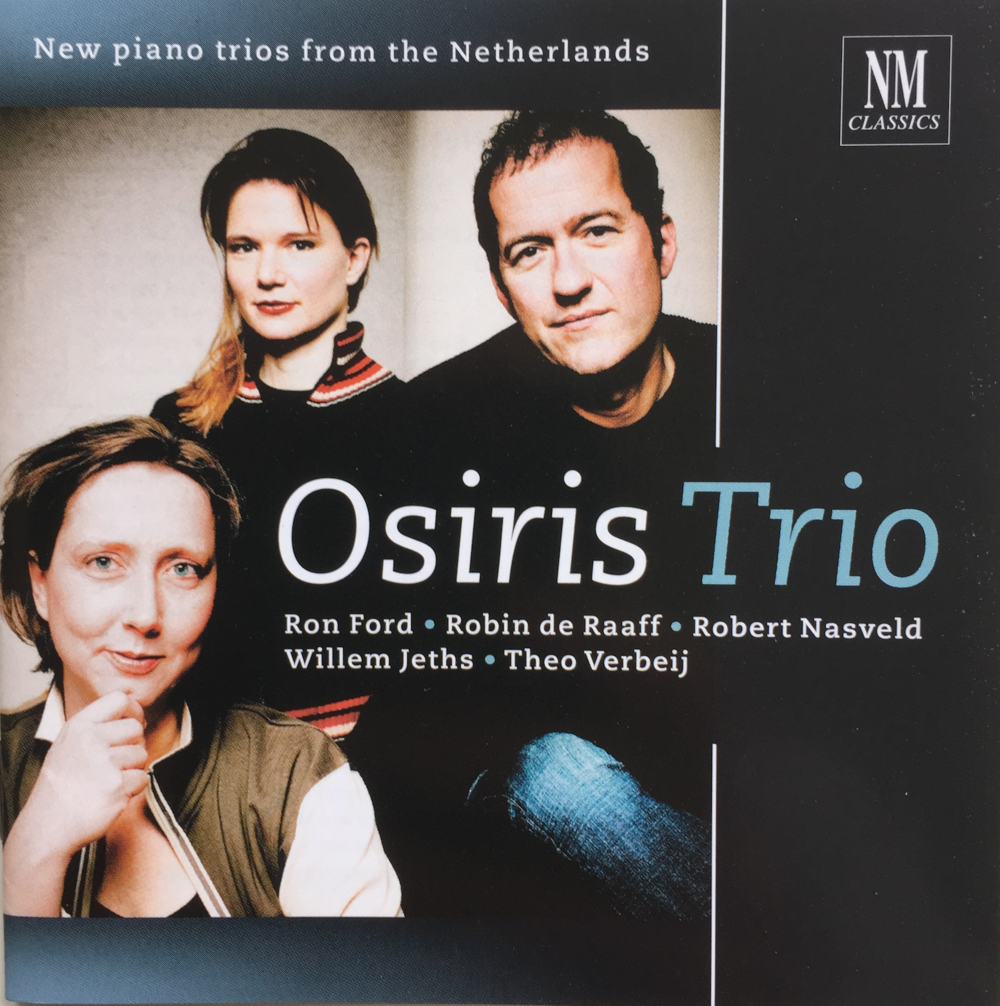 osiris-trio-new-pian-trios-from-the-netherlands-website.png