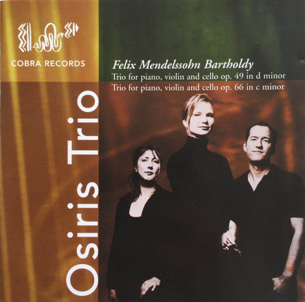 osiris-trio-Felix-mendelssohn-bartholdy-website.png