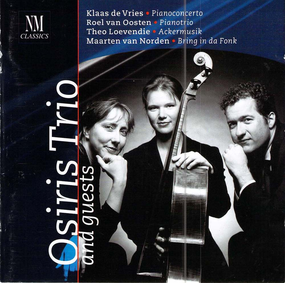 Osiris-trio-and guests.jpg