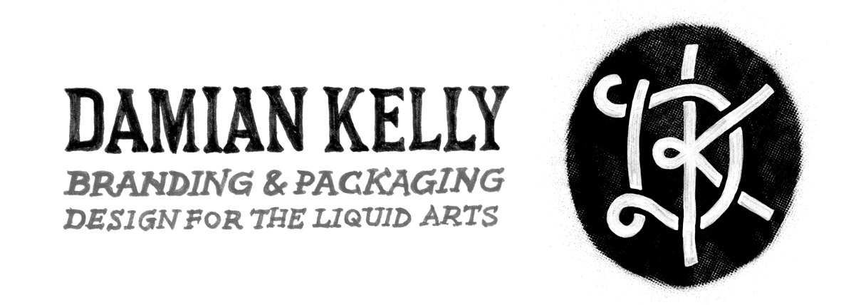 Damian Kelly Design