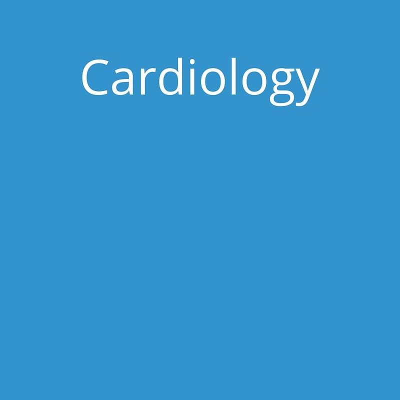 "<a href=""/simi-valley-cardiology#simi-valley-cardiology-about"">Simi Valley →</a>"