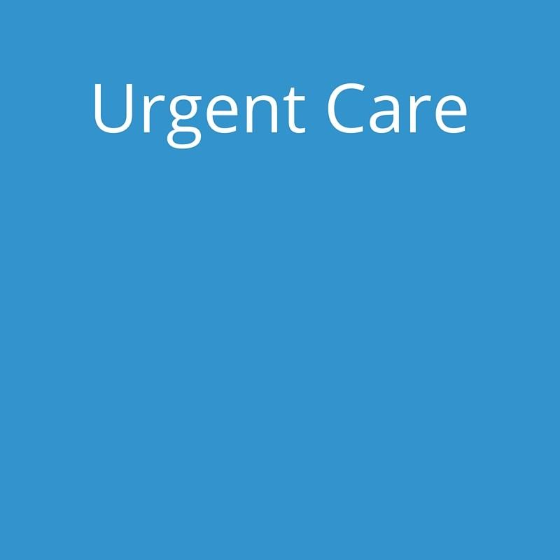 "<a href=""/glendale-burbank-urgent-care#glendale-burbank-urgent-care-about"">Glendale-Burbank →</a>"