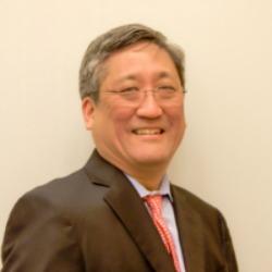John M.Itamura, M.D.
