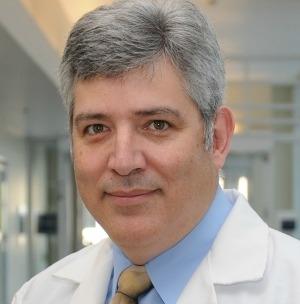 Sam Carvajal, M.D. FACS