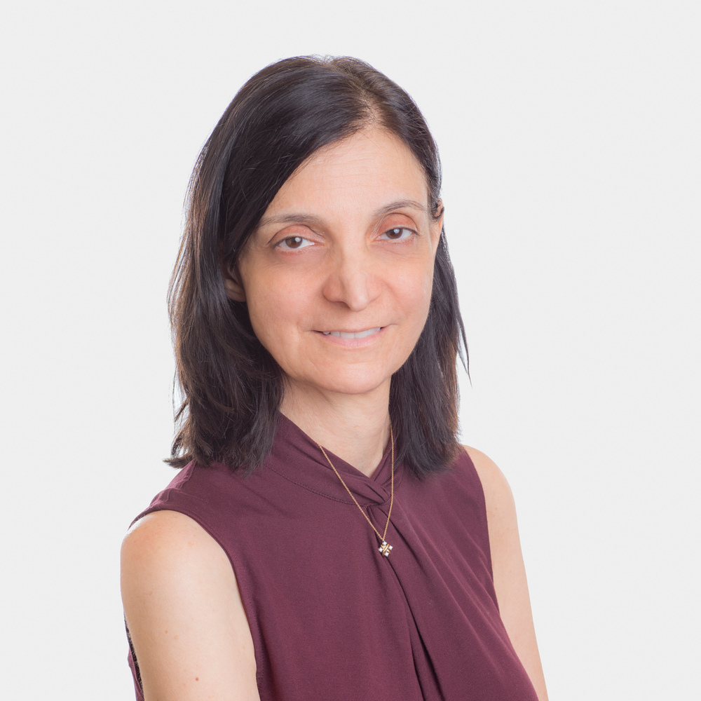 Lisa Majlessi,M.D.