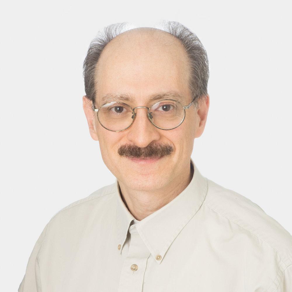 Zarmen Israelian, M.D.