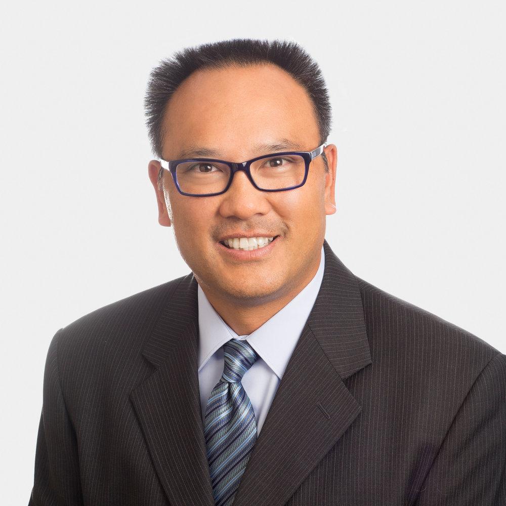 Thanh Nguyen, M.D.