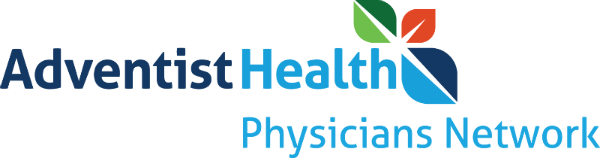 physicians health network