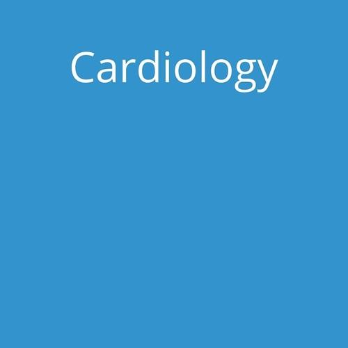 Cardiology-B.jpg