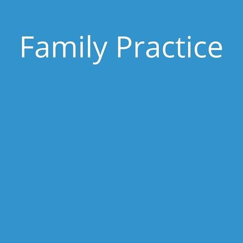 Family+Practice-B.jpg