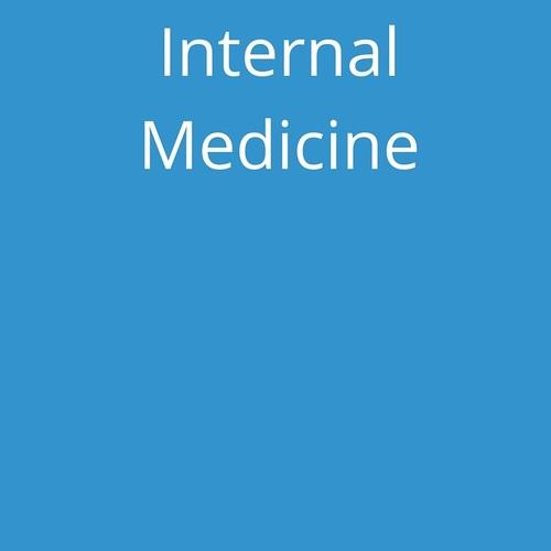 Internal+Medicine-B-2.jpg