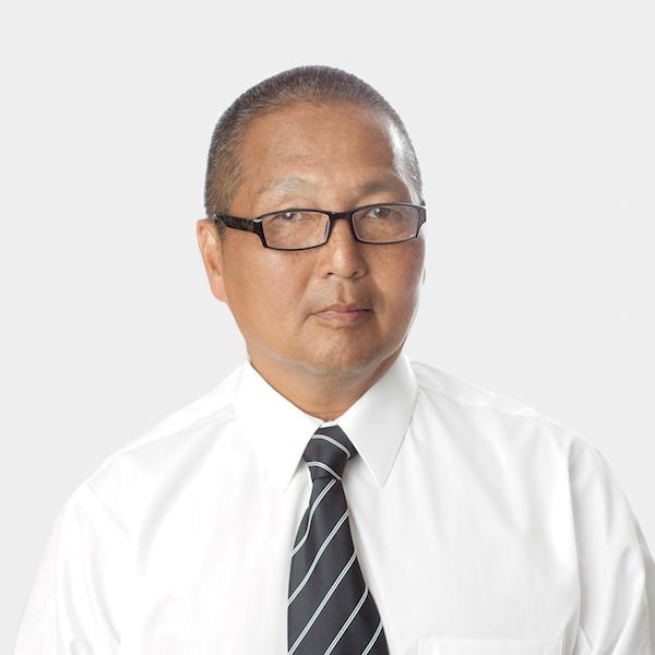 David Yamada, M.D.