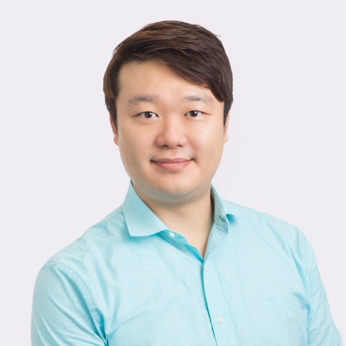 Evan Kim, M.D.