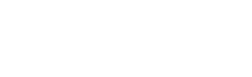 The Estate at 15 Dupont