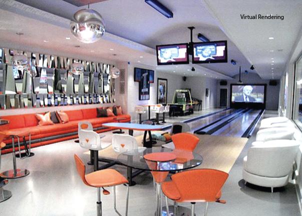Bowling (1).jpg