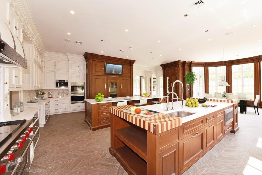 Kitchen_VS.JPG