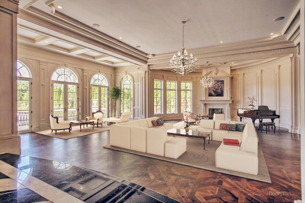 Living Room VS Final.jpg
