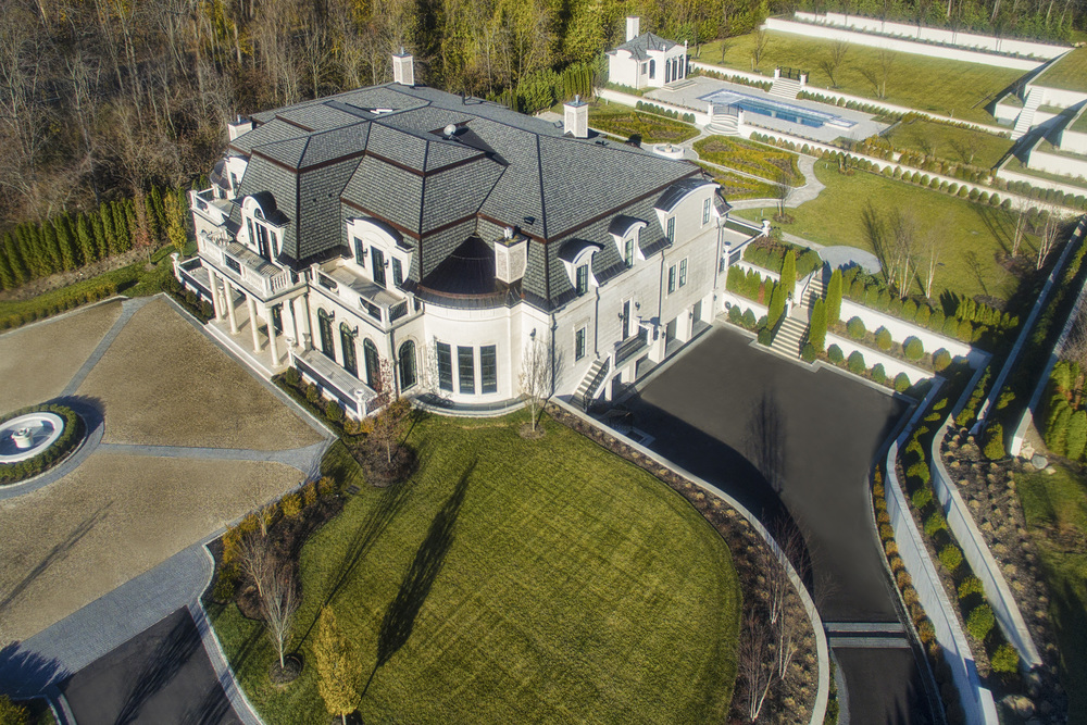 20151120-15dupont-drone_house1.jpg