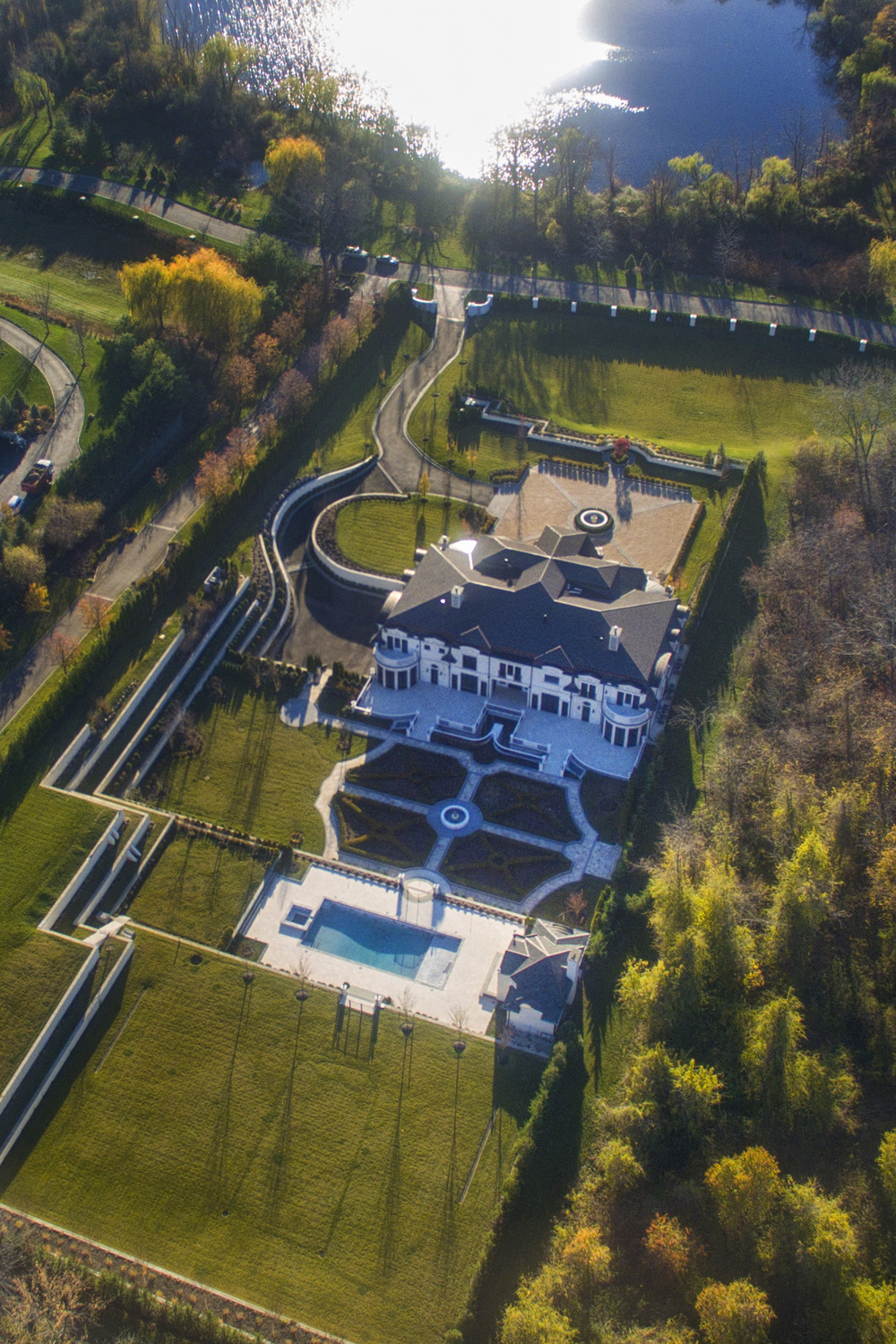 20151120-15dupont-drone_house9.jpg