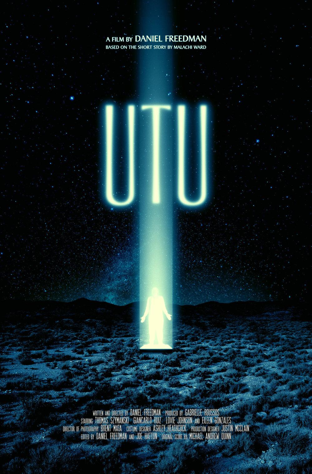 UTU_POSTER_WEB6X9.jpg