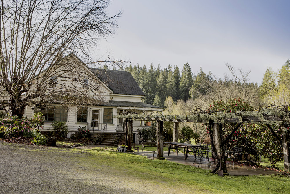 3 Farmhouse.JPG