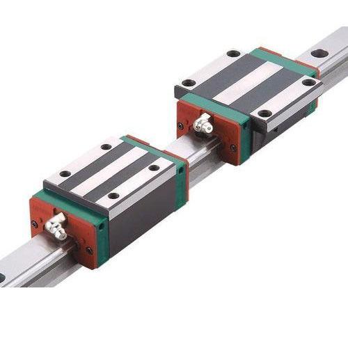 linear-guide-rail-block-500x500[1].jpg