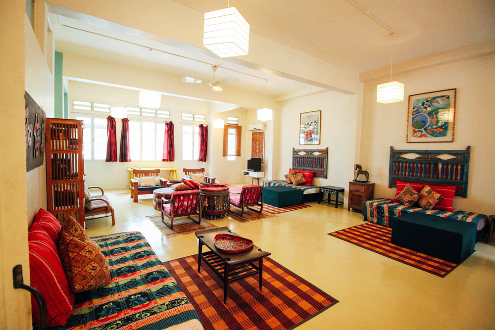 chinatigerpenang_image-firstfloor_3.jpg