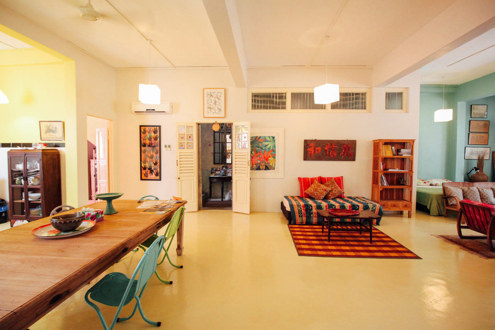 chinatigerpenang_image-firstfloor_11.jpg