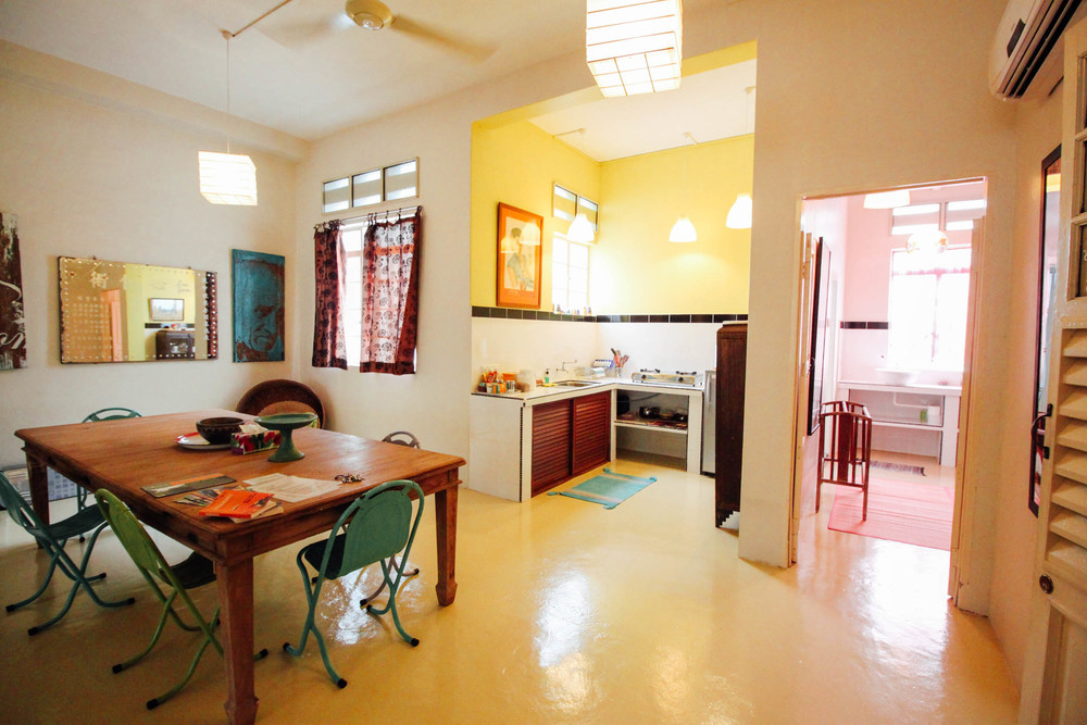 chinatigerpenang_image-firstfloor_12.jpg