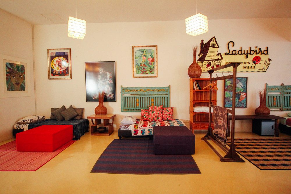chinatigerpenang_image-secondfloor_8.jpg