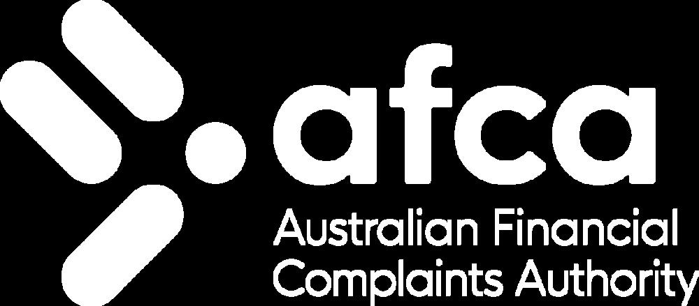 AFCA_logo_white.png