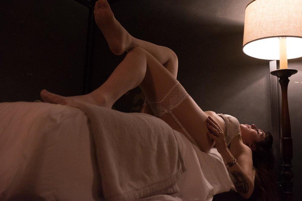 Austin_Texas_boudoir_Photography_Bailey_Toksoz_Photography14.jpg