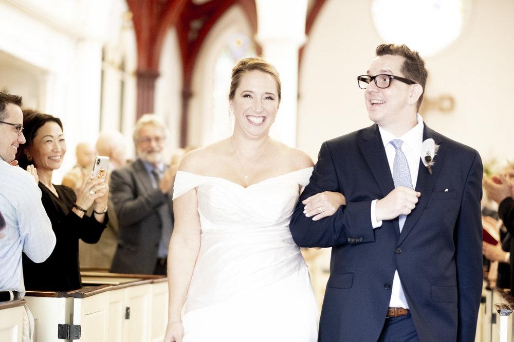 Austin_Texas_Wedding_Photographers_Bailey_Toksoz_24.jpg