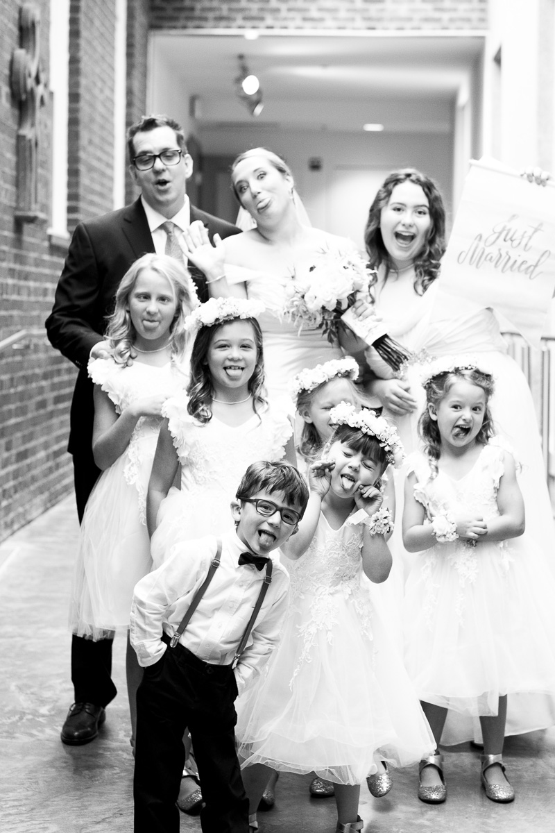 Austin_Texas_Wedding_Photographers_Bailey_Toksoz_25.jpg