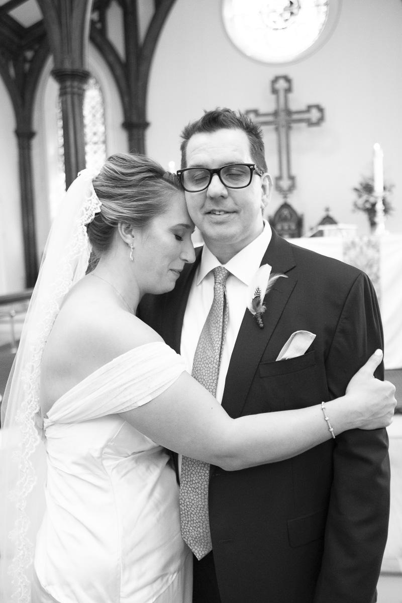 Austin_Texas_Wedding_Photographers_Bailey_Toksoz_28.jpg