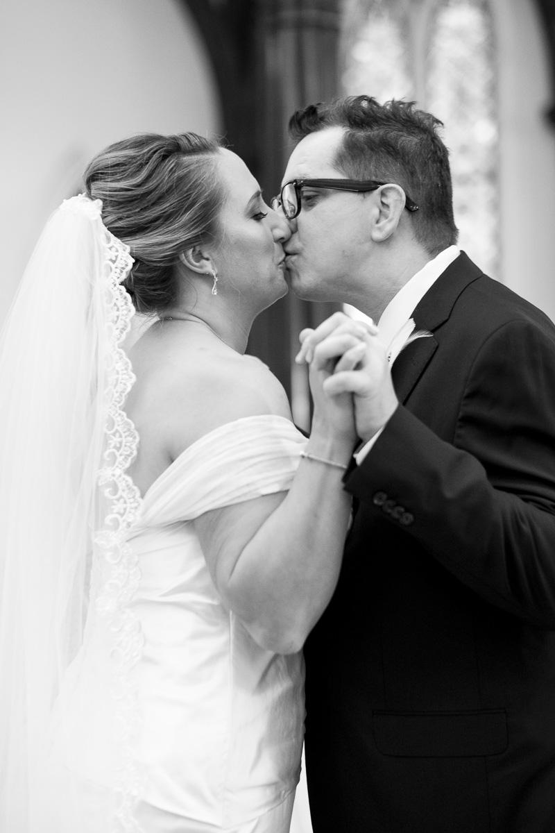 Austin_Texas_Wedding_Photographers_Bailey_Toksoz_30.jpg