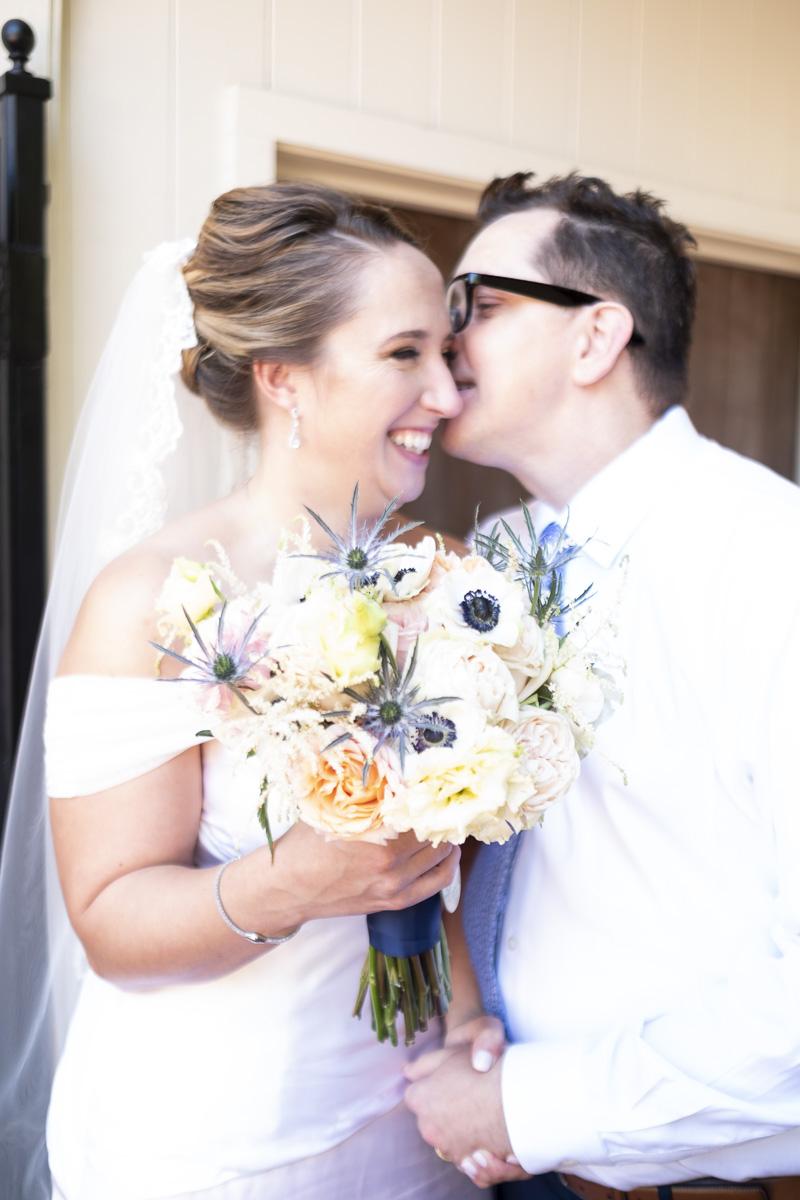 Austin_Texas_Wedding_Photographers_Bailey_Toksoz_33.jpg