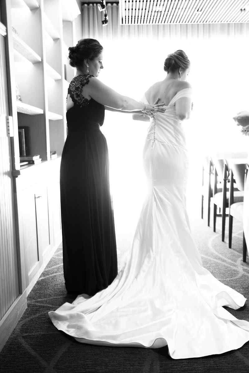 Austin_Texas_Wedding_Photographers_Bailey_Toksoz_36.jpg