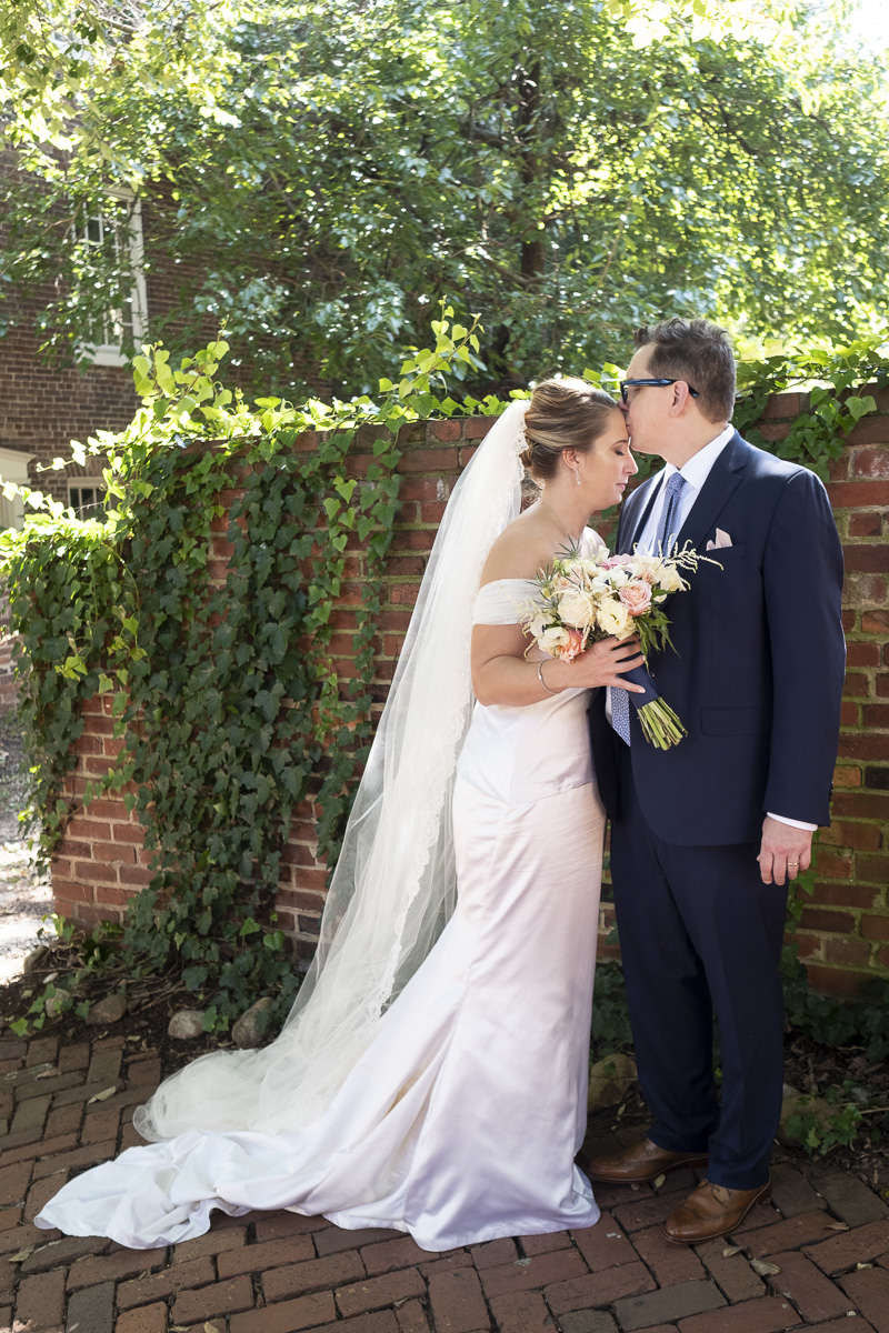 Austin_Texas_Wedding_Photographers_Bailey_Toksoz_34.jpg