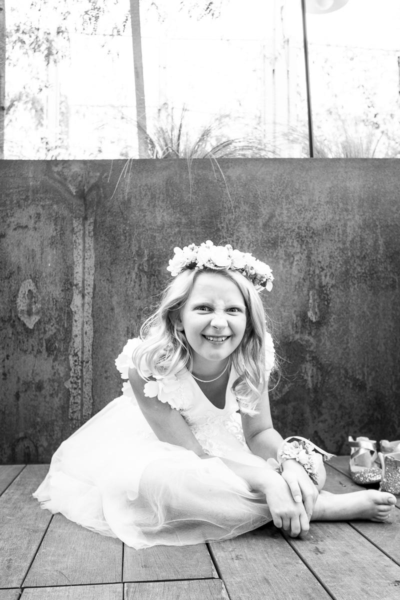 Austin_Texas_Wedding_Photographers_Bailey_Toksoz_42.jpg