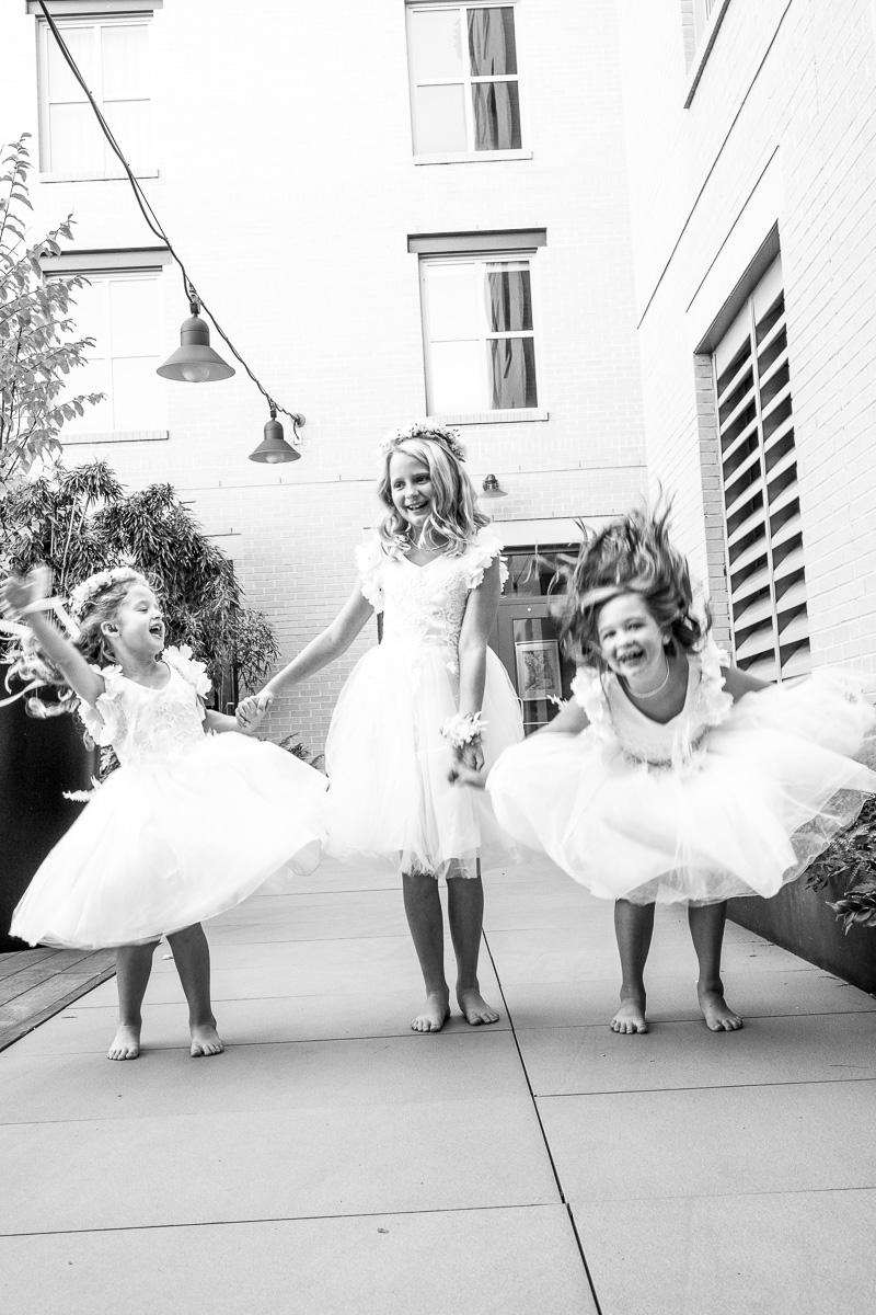 Austin_Texas_Wedding_Photographers_Bailey_Toksoz_57.jpg