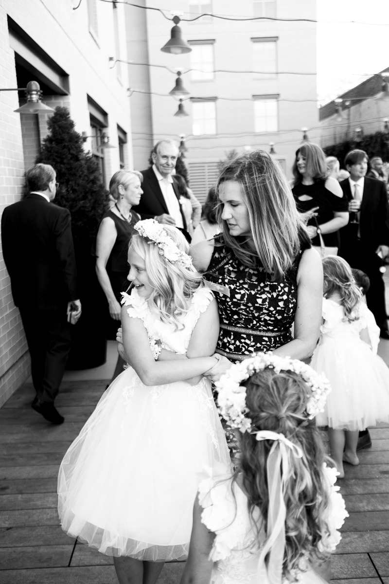 Austin_Texas_Wedding_Photographers_Bailey_Toksoz_61.jpg