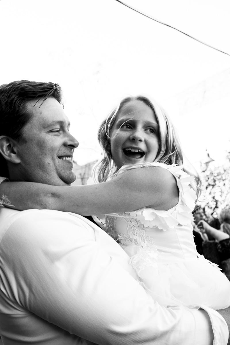 Austin_Texas_Wedding_Photographers_Bailey_Toksoz_69.jpg