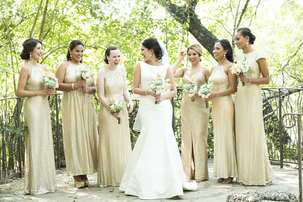 Austin_Texas_Wedding_Photographers_Bailey_Toksoz_79.jpg