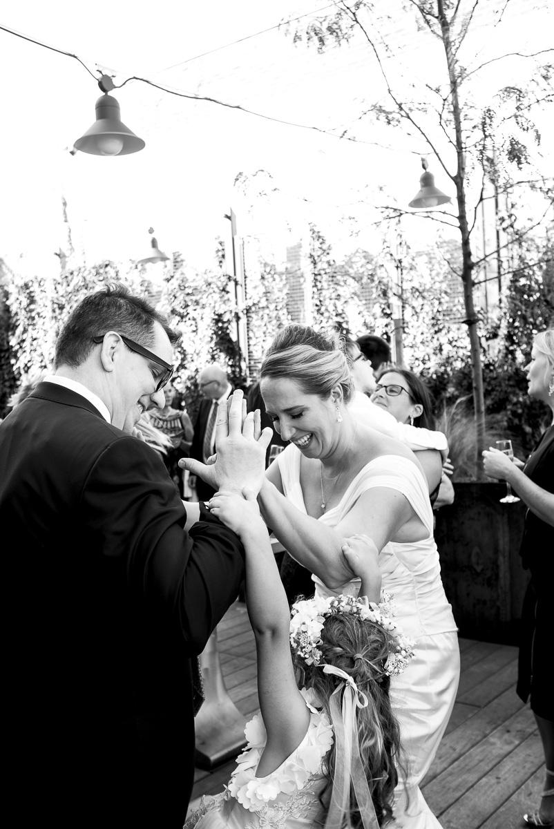 Austin_Texas_Wedding_Photographers_Bailey_Toksoz_67.jpg
