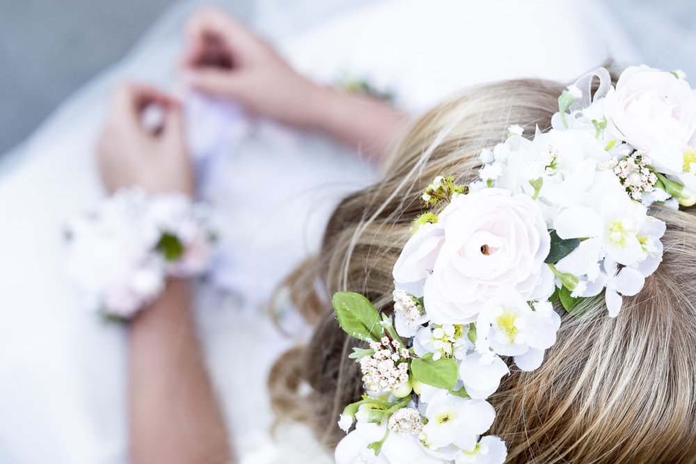 Austin_Texas_Wedding_Photographers_Bailey_Toksoz_60.jpg